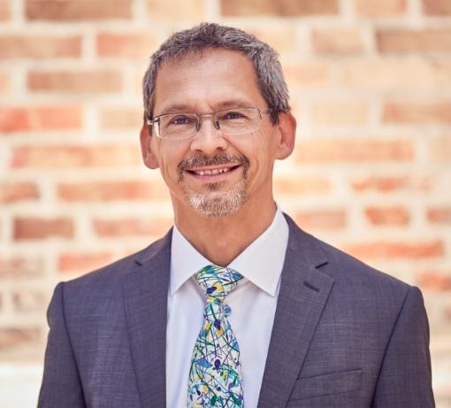 Patentanwalt Dieter Böss - Landshut - Niederbayern