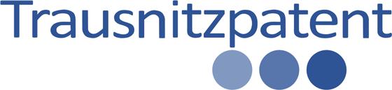Trausnitzpatent - Patentanwalt Dieter Böss